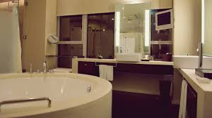 bathroom remodeling boston. Plain Bathroom Boston Bathroom Remodeling Contractors And D