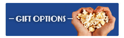 koated kernels flavored popcorn gift options banner 1