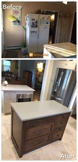 Sears Furniture Kitchener 17 Best Ideas About Conestoga Cabinets On Pinterest Laundry In