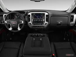 2018 gmc interior. contemporary 2018 exterior photos 2018 gmc sierra 1500 interior  inside gmc interior