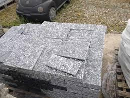 Zoccolo Esterno In Pietra : Vendita e fornitura piastrelle in pietra di luserna vercelli