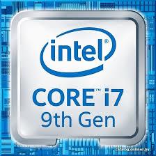 <b>Intel Core i7</b>-<b>9700K процессор</b> купить в Минске