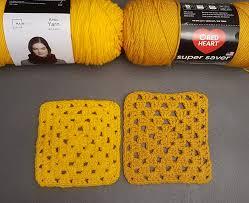 Redheart Nfl Yarn Colors 2019