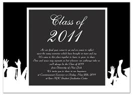 sample graduation invitations best sample graduation invitation templates kawaiitheo com
