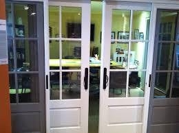 office french doors 5 exterior sliding garage. Patio Door Hardware Inspirational Marvin Sliding Integrity Contemporary Office French Doors 5 Exterior Garage N