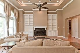 ceiling design ideas for living room. living room paint divider ideas two toned ceiling design for