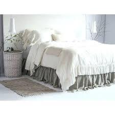 california king sheet sets cal king size bedding sets luxury luxury bedding sets king on attractive