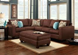 leather sofas brown leather sofa cushions leather couch cushions beyond repair brown leather sofa cushion