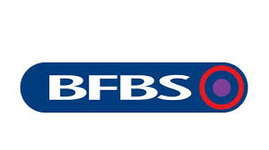 Image result for BFBS BOX