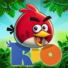 App Store Angry Birds 2 (Page 1) - Line.17QQ.com