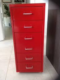 office filing cabinets ikea. brilliant cabinets roselawnlutheran lovable metal filing cabinet ikea  ikea throughout office cabinets e