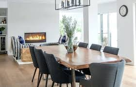 Dining Room Lighting Ikea Sets Walmart Decor Rustic Contemporary Best Ikea Dining Room Ideas Decor