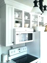 extra kitchen cabinets extra kitchen storage cabinets e of shelves awesome racks and door cupboard