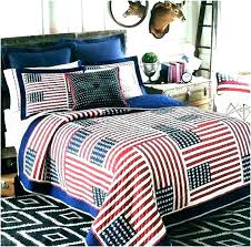 anchor crib bedding anchor comforter set dog comforter set anchor crib bedding medium size of com anchor crib bedding