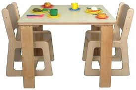 preschool table and chair set. Fine Chair Preschool Table And Chairs Set Chair Activity Children  Toddler  Inside Preschool Table And Chair Set H