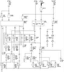 need wiring diagram lumina ss corvette engine v l fixya 1977 chevy corvette wiring diagram