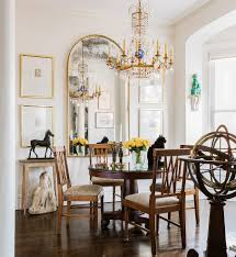 modern picture frames collage. Collage Mirror Frames Dining Room Traditional With Boston Interior Design Pedestal Modern Picture