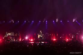 Bud Light Concert Series 2017 Peoria Il Relive Thomas Rhetts Killer Performance Wit Photos