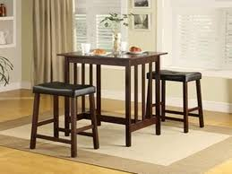 small table chairs