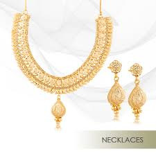 necklaces 197