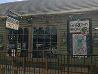 garden grove brewing