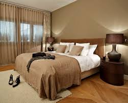 Beige schlafzimmer 109 fotos innenarchitektur in beige. 20 Farben Und Farbkombinationen Furs Schlafzimmer Homify