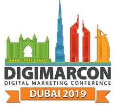 Offsite Graphic Designer Jobs Digimarcon Dubai 2020 Oct 20 21 2020 Digital