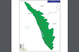 Congress Seating Chart State Of The Union Lok Sabha Election 2019 Kerala Profile Of 20 Seats In
