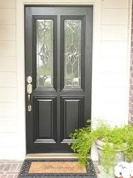 front door styles. Five Fantastic Front Door Styles That Will Transform Your Home