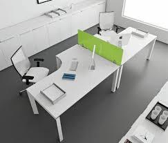Living Room Wonderful Stirring Nice Desks Modern Office Desk