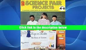 science fair methane digester science fair projects grades 4 to 6 the 100 series