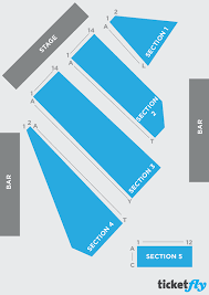 Bankplus Amphitheater At Snowden Grove Seating Chart Minglewood Hall Seating Charts