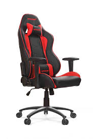 expensive office furniture. Curtain Beautiful Reddit Gaming Chair Expensive Best Home Most Cheap Chairs For Pc Good Office Desk Furniture