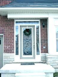 entry door inserts entry door replacement glass glass door inserts entry door glass with front door
