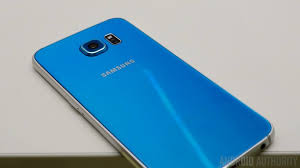 samsung galaxy s6 colors. the gorgeous blue and green versions of galaxy s6/edge are finally available samsung s6 colors h