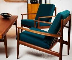mid century modern armchair por 902 best furniture images on antique furniture art deco pertaining to 19 t m