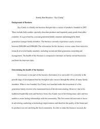 essay candy essay