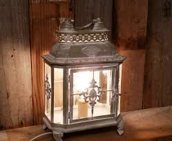 Shabby Chic Bedroom Lamps Bedroom Mesmerizing Shabby Chic Nightstand Table White Distressed