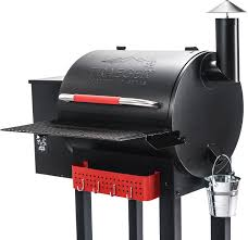 traeger tv renegade elite grill traeger wood fired grills