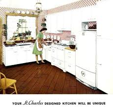 retro formica countertops sides frame glass doors with cabinets ward drawer boxes retro for white