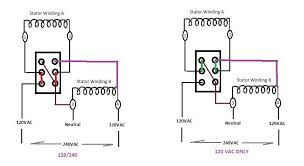 markon alternator wiring diagram wiring diagram schematics 220 generator plug wiring diagram 220 home wiring diagrams