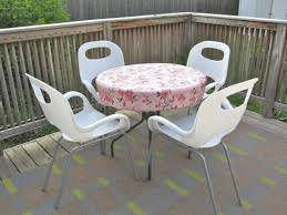 cover for patio furniture. Canvas Patio Furniture Covers Cover For S