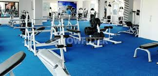 power world gym sector 51 noida gym membership fees timings reviews amenities grower