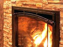 vent free gas logs consumer reports best fireplace insert reviews