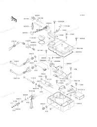 2000 monaco diplomat wiring diagram free download wiring monaco rv owners manual at 2000 monaco diplomat