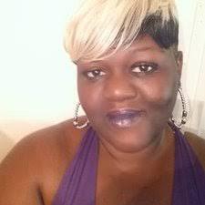 Latanya Carpenter Facebook, Twitter & MySpace on PeekYou
