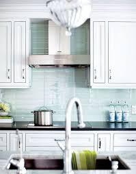 Amusing Kitchen Backsplashes Glass Tiles Of Best 25 Tile Backsplash