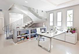 white home office furniture. classic large white home office furniture p