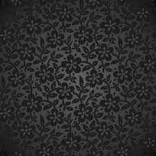 red and black vintage background. Fine And Black Floral Backgrounds On Red And Black Vintage Background R