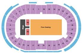 Farm Show Large Arena Seating Chart Farmshow Arena Tickets And Farmshow Arena Seating Chart
